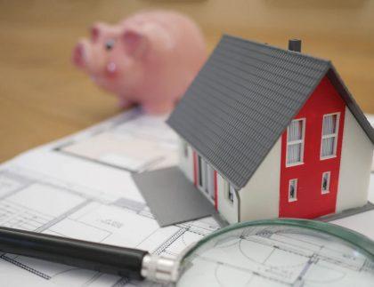 Que nova vida para as Instituições de Crédito?